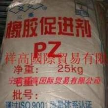 北京回收废旧橡胶促进剂-废旧助剂回收图片