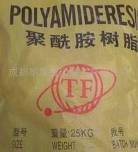 回收库存废旧聚酰胺树脂