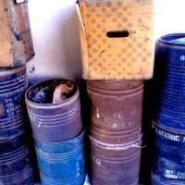 回收金属络合染料图片