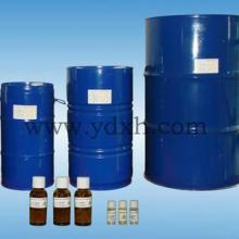 回收化工原料  化工助剂