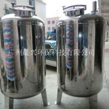供应吉安抚州纯水设备装用水箱储罐批发
