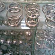 佛山市联创不锈钢装饰配件总汇图片