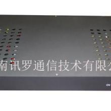 供应JF450-2接收分路器无线对讲系统