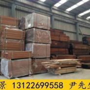 最便宜的山樟木板材图片