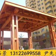 重庆巴劳木地板加工厂图片