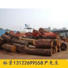 供应菠萝格防腐木板材 进口菠萝格地板 优质菠萝格木生产厂家批发