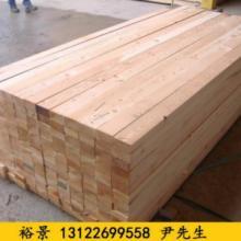 供应红雪松地板 红雪松木板材 红雪松扣板经销商 红雪松桑拿板生产厂家批发