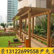 台州哪里有巴劳木板材批发商图片