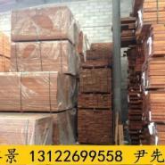 河南红雪松板材生产厂家图片