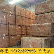 优质红梢木板材加工厂图片