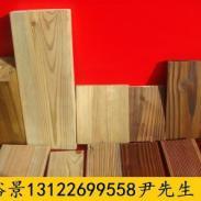 浙江原木加工厂家图片