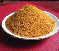 供应用于水处理的聚合氯化铝