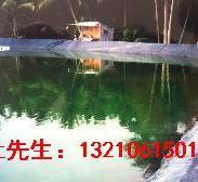 0.35养殖土工膜图片