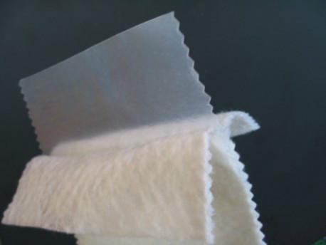 供应复合土工膜规格复合土工膜价格大促销 抗老化复合土工膜 复合土工膜