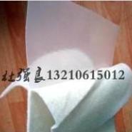 供应雅安复合土工膜 一布一膜和两布一膜厂家直销
