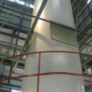 山东防渗膜厂图片