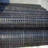 钢塑塑料格栅图片