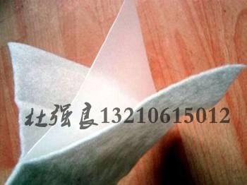 供应生产土工膜厂 复合土工膜,格栅等土工材料价格超低