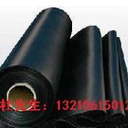 光面HDPE土工膜技术指标图片