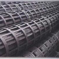 供应秦皇岛20钢塑土工格栅规格型号 秦皇岛20钢塑土工格栅经销商