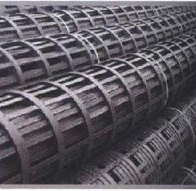 山东烟台钢格栅板厂家直销图片