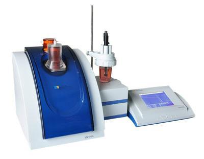 供应ZDJ-5电位滴定仪