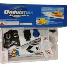 库存玩具称斤遥控玩具,A类澄海实力批发9成新货源充足批发