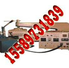 供应DXBG皮带点修补机 胶带修补器批发