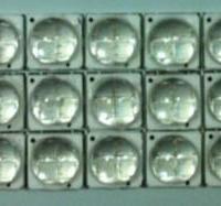 供应100W大功率UV-LED模组