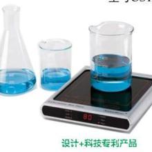 供应NanoHeat实验室加热设备 批发