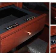 密码抽屉定制订制密码衣柜衣橱图片