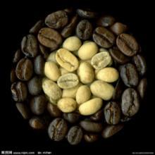 上海进口爱尔兰咖啡报关流程咖啡豆清关代理批发