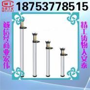 DWB玻璃钢单体液压支柱图片