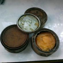 供应皮具护理油蜡/防霉保养油