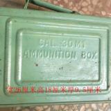 供应二战美军子弹箱
