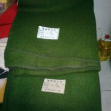 供应78军品毛毯