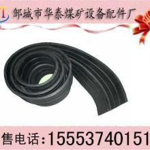 供应特种氟胶板  致电15553740151李迪女士