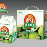 供应郑州苹果醋饮料包装设计公司.红枣汁饮料包装设计,枸杞汁饮料包装设