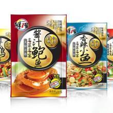 供应郑州调味品包装设计印刷调味品包装设计公司调味品包装设计