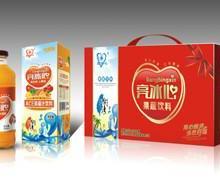 供应饮料,果汁饮料,郑州饮料包装,饮料包装设计,饮料包装设计印刷公司