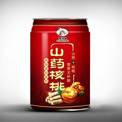 专业饮料包装设计图片/专业饮料包装设计样板图 (4)