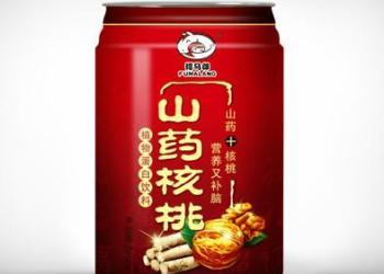 专业饮料包装设计图片