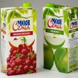 供应专业饮料包装设计公司,郑州橙汁、番茄汁、樱桃汁、苹果汁饮料包装设