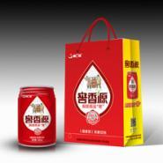 苹果醋包装设计图片