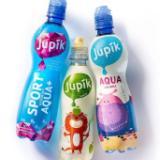 供应郑州儿童饮料包装设计,儿童饮料标签设计,儿童饮料包装设计这最好