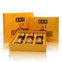 酱菜礼盒设计价格表