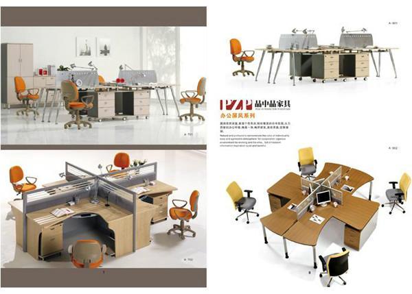 供应郑州家具画册设计,办公家具画册设计印刷,家具产品宣传册设计印刷图片