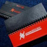 供应台历挂历设计印刷,郑州台历挂历设计印刷厂家电话,郑州台历挂历印刷