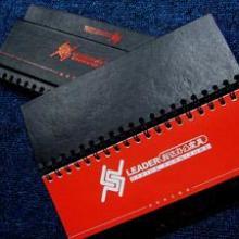 供应台历挂历设计印刷,郑州台历挂历设计印刷厂家电话,郑州台历挂历印刷图片