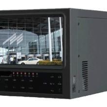 供应ATM专用硬盘录像机